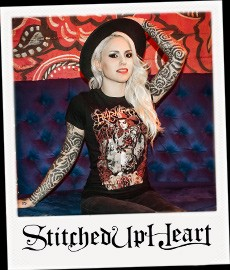 stitched-up-heart